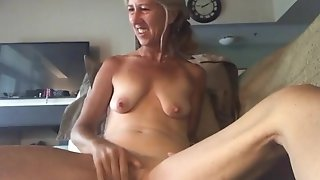 Lesbi sexo masturbatian video