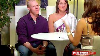 swingers porno public vibrator