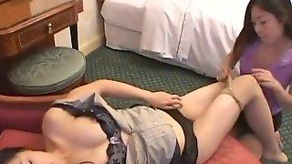 Lesbianz xxx naked vidio