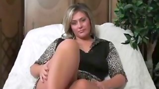 Cuckold Cleanup Joi