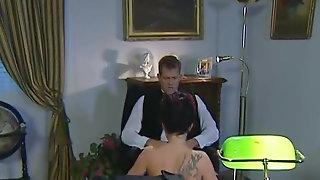 Dakota Skye xxx Videos