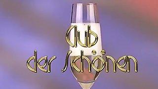 Babysitter Club Der Schonen (FULL MOVIE)