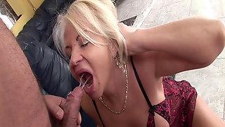 Lesbi fuckd orgey movi