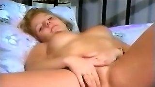 Netherlands Teenie-Pornos