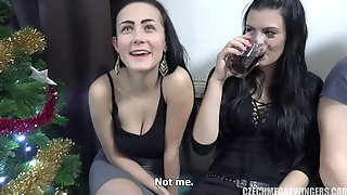 pity, big ass latin sisters have an orgy on iffycamscom the life me