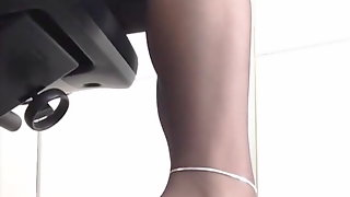 Feetbycosmo 3