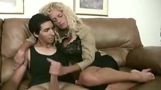 Compilation Di Ragazze Masturbatrici