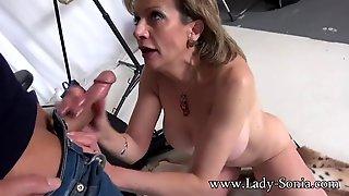 Interracial lesbias sexu naked