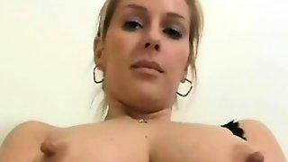 Arab lesbios sexx fucked