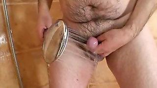Dirty Grandpa 02