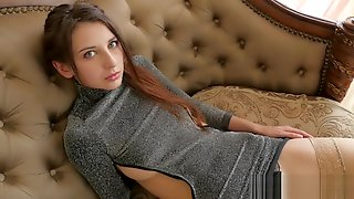 Katerina Pearls