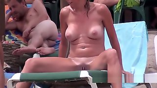 Incredible Sex Clip Big Tits Crazy Only Here