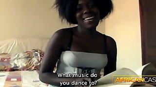 fekete lány fehér barátja pornó