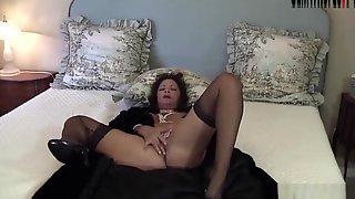Margo Sullivan Porn - Free Porn Videos and HD Sex Tube Movies at Vid123