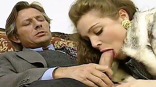 LHeritage De Laure (1996) Full Movie