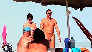 Tight Ass Naked Nudist Amateyr Milfs Voyeur Spy