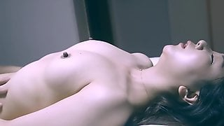 Korean Sex Scene 120