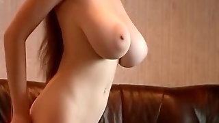 Yulia Goddess 8
