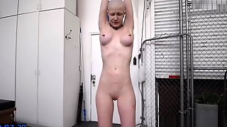 Crazy Adult Scene Small Tits Great , Check It