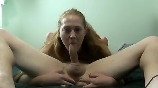 casually small tits italian masturbate penis cumshot valuable idea Thanks for