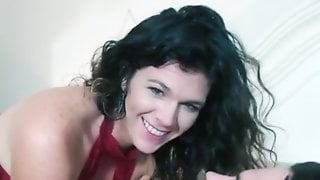 Tgirl Fucks Lucky Guy Webcam Dailyts.com