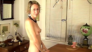 Excellent Sex Clip MILF Crazy Like In Your Dreams