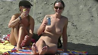 Something is. tube8 shower handjobs nude beach can suggest