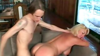 Fucking Hell This Mature Woman Is So Hot And She Loves A Good Hard Fuck