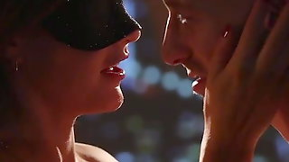 Blind Date Swingers Club Romantic Sensual Fucking