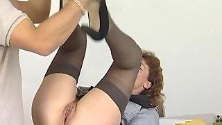 German RETRO Porn, Watch Full HD Videos In Netflixstyle On W