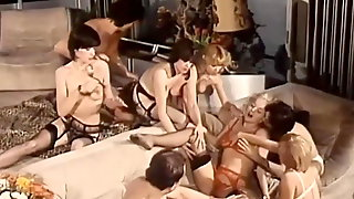 Awesome bbw orgy 2 by muccy26