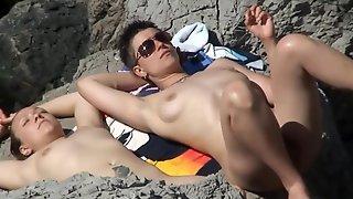 Have hit australia sexy nude beach