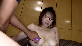 Horny Xxx Movie Japanese Craziest Will Enslaves Your Mind