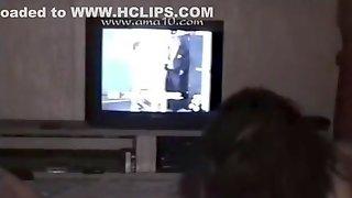 Excellent Porn Clip Amateur Amateur Try To Watch For Show