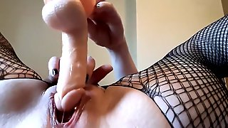 Morning Orgasm