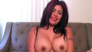 Miniskirt outdoor sex videos