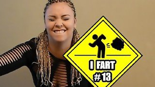 My Big And Loud FART - Compilation #13