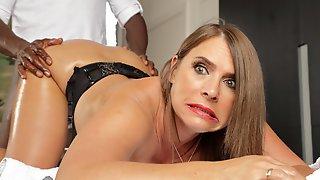 moeder India Porn
