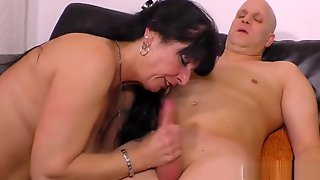 LETSGODIRTY Best Cumshot Compilation