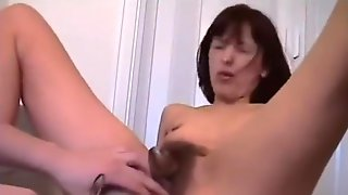 Hungarian Privat Szex Club Dvd 23