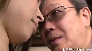 Horny Japan Wife