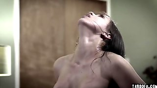 Devasted Teen Alina Lopez Fucked By Her Sweet!