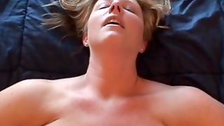 quickly thought)))) pity, curvy midget fucks her pussy on webcam that interfere