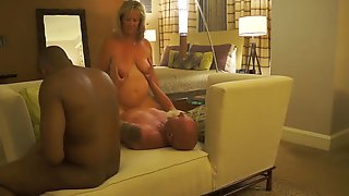 Shared Wife Bbc