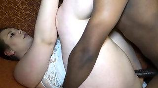 BBW WIfe Cuckold Sex