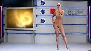 Latin Naked News - Naked News Videos Porn - Fap18 HD Tube - Porn videos