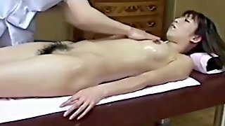 Astonishing Adult Video Old/Young Crazy Youve Seen