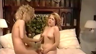 Shemale Real Hermaphrodites Having Hot Sex In 80ies