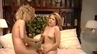 Shemale Real Hermaphrodites Having Hot Sex In 80ies