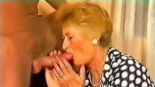 gratis granny blowjob filmsort sort pik